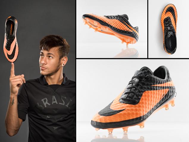 Football Boots Nikecom UK